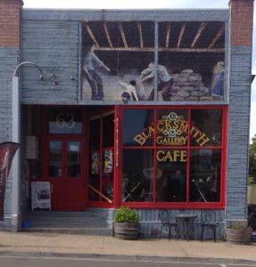 blacksmith-galley-cafe