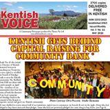 kentish-voice