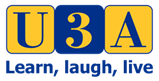 Kentish U3A